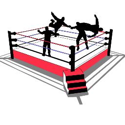 The Wrestling Prj (@TheWrestlingPrj) | Twitter  The Wrestling P...
