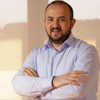 Hüseyin Zengin's Twitter Profile Picture