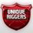 Riggers (@UniqueRiggers) Twitter profile photo