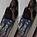 ♥ZaynMalik♥ (@022Zulay) Twitter