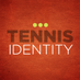 Twitter Profile image of @TennisIDENTITY