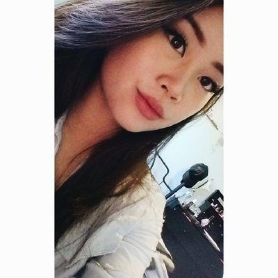 macy_hong