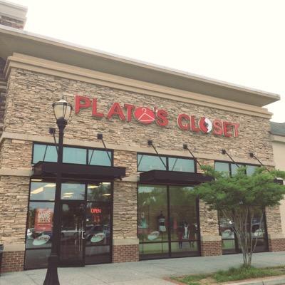 Platos Closet Buford Platosc Twitter