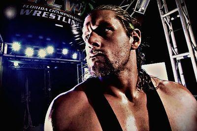 Kuvahaun tulos haulle andy leavine wrestler