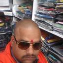 Nirmal Prajapat (@59dccf56719540c) Twitter