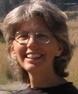Evelyn Oldroyd