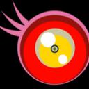 Photo of Missinfo's Twitter profile avatar