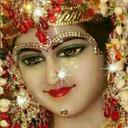 Neel Kamal (@581c2781164c406) Twitter