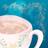 The profile image of yu__na