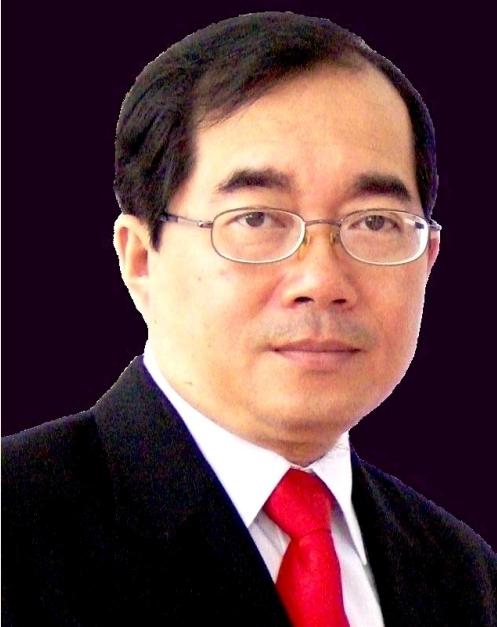 Hoang Huu Phuoc