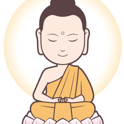 仏教の教え・ブッダの叡智の言葉