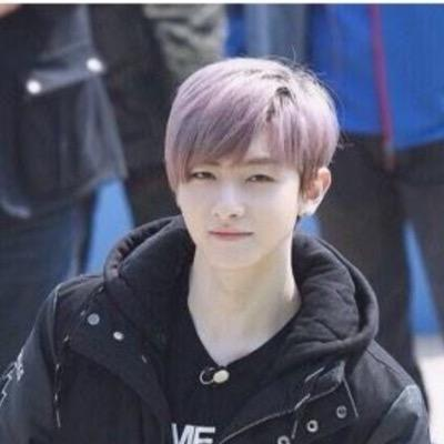 Hyeon__il