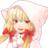 yume_nozomi