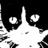 Doctoe's Twitter avatar