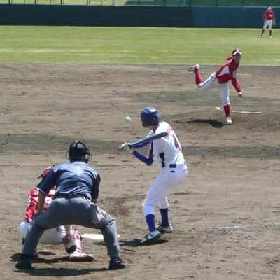 JABA岩手県野球連盟事務局 on Tw...