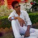 Vomendra (@597be4766ffd488) Twitter