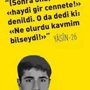 huseyinin fedayisi (@13Fedai) Twitter