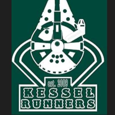 Kessel Runners (@KesselRunnersBB) | Twitter