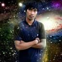 Akbar Jaya (@11c826595ed04c1) Twitter