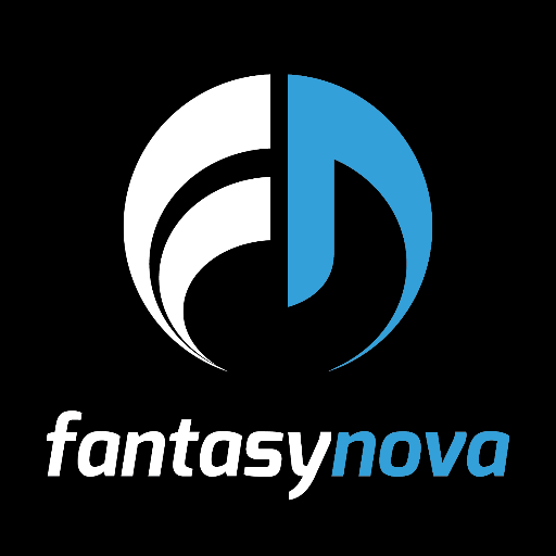 @FantasyNov4
