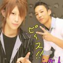 ゆーすけ (@022310Yk) Twitter