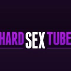 hardsextube.com