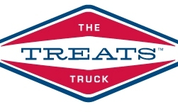 TheTreatsTruck Social Profile
