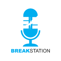 BreakStation