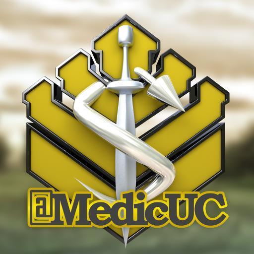 @CultoMedico