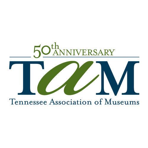@tnmuseums