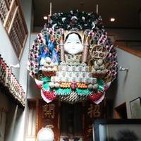 hatsuru1414