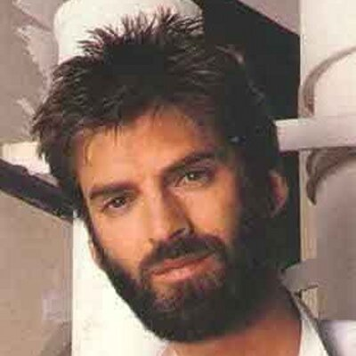 kenny loggins википедияkenny loggins - danger zone, kenny loggins i'm free, kenny loggins - footloose, kenny loggins - danger zone перевод, kenny loggins - danger zone скачать, kenny loggins footloose перевод, kenny loggins footloose скачать, kenny loggins i'm free mp3, kenny loggins heartlight, kenny loggins forever, kenny loggins википедия, kenny loggins - danger zone, kenny loggins – meet me halfway, kenny loggins footloose mp3, kenny loggins the essential, kenny loggins i'm free download, kenny loggins no looking back, kenny loggins wiki, kenny loggins - i'm alright, kenny loggins all join in