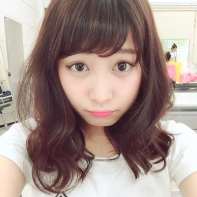 Images of 椚ありさ - JapaneseClass.jp