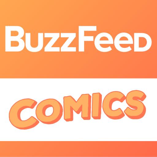 @BuzzFeedComics