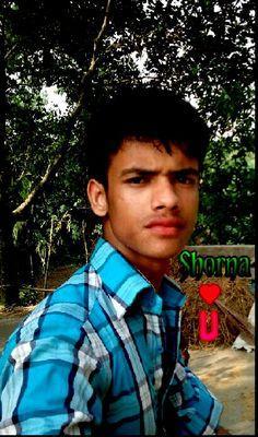 xxx com shagor