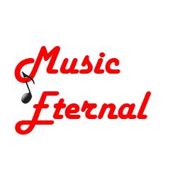 Music Eternal