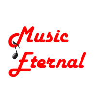 Music Eternal