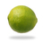 The St. Croix Lime
