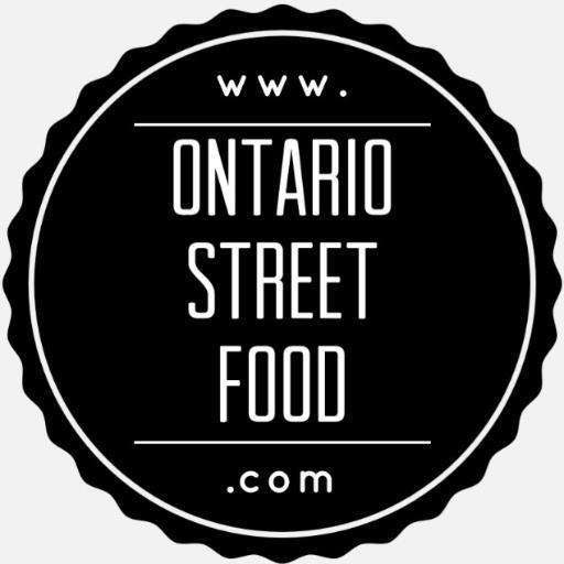 Ontario Street Food