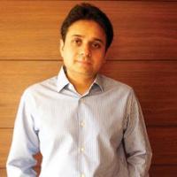 Apoorva Mehta ( @apoorvamehta18 ) Twitter Profile