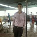 Anchit Patel (@5bff2e7ff64a475) Twitter
