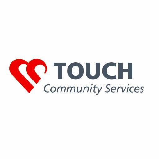 @TOUCHservices