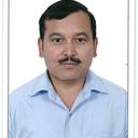 PUSHKAR SINGH (@06Pushkar) Twitter