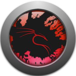 Kali Linux Tutorials on Twitter: