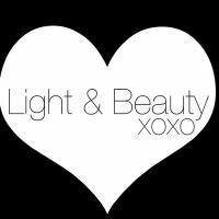 Light & Beauty xoxo