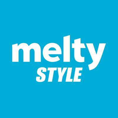 meltyStyle
