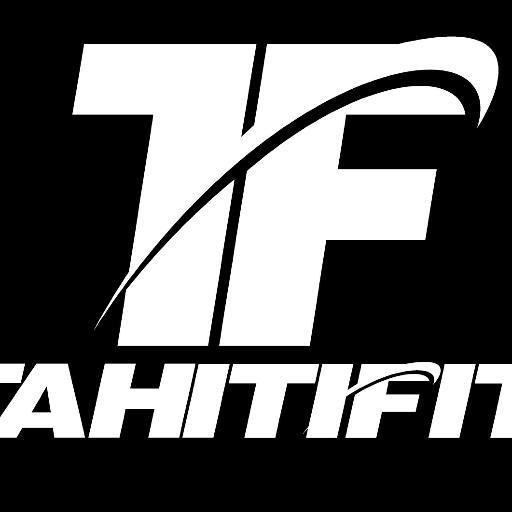 Tahiti-Fit.com