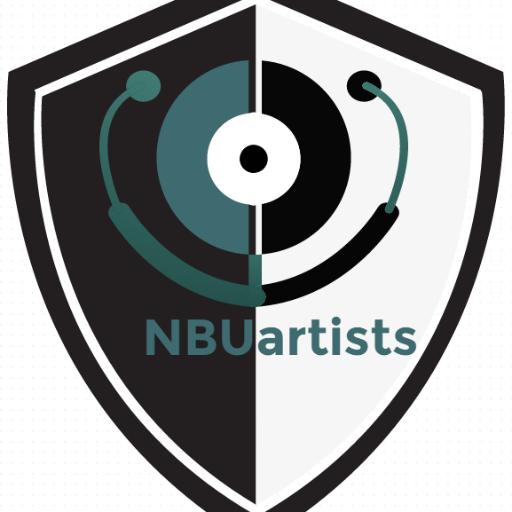 @NBUArtists