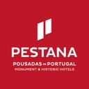 Photo of Pousadas's Twitter profile avatar