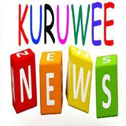 kuruwee